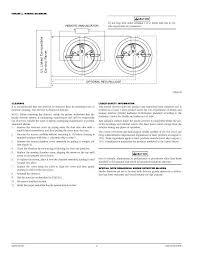 simplex smoke detector wiring diagrams facbooik com Simplex Smoke Detector Wiring Diagram simplex duct smoke detector wiring diagram wiring diagram simplex duct smoke detector wiring diagram