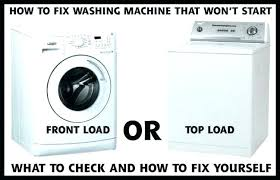 samsung dryer problems. Beautiful Samsung Samsung Dryer Operation Troubleshooting Large Problems How Fix A That Won T  Start Washer Wont Symbols   In Samsung Dryer Problems R
