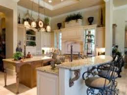 French Canisters Kitchen Tuscan Kitchen Canisters Tuscan Kitchen Cabinets Decorating Above