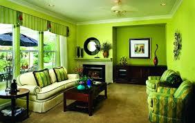 green color living room green living room walls wooden dark green walls living room ideas
