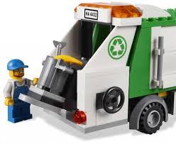 """Résultat de recherche d'images pour """"poubelle"""""""