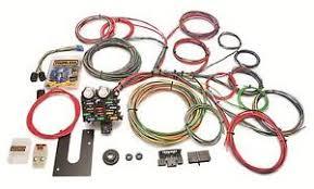 painless wiring harness painless wiring 10102 universal 12 circuit harnesss