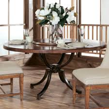 rustic round kitchen table. Create Warm Dining Setting With Rustic Round Room Tables : Awesome Small Table Kitchen