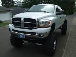 dodge trucks for sale lifted. click to enlarge image dodge trucks for sale lifted