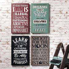 wall plaques with sayings personalized wall plaques with sayings