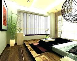 Zen Living Room Ideas Plain Ideas Zen Living Room Ideas Small Zen Adorable Zen Living Room Ideas