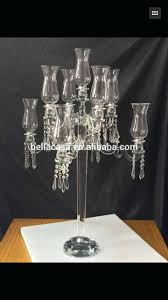 table top chandelier centerpieces for weddings table top chandelier centerpieces for weddings supplieranufacturers at alibabacom tabletop chandelier