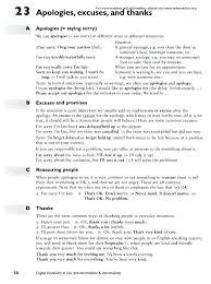 reader response essay examples critical response essay example response to literature essay example