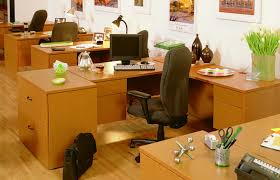 inexpensive office desk. Modren Inexpensive Fabulous Inexpensive Office Desks Used Discount  Furniture Cort Clearance On Desk O
