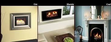 john kane fireplaces traditional fireplaces gas fires coal fires elecrtic fires fireplace refurbishments visit our quality showroom