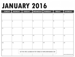2015 calendar template january 2015 calendar template lemma