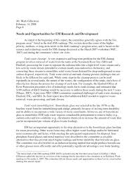 letter report interim report from the national research council page 8