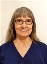 Vicki Johnson, RN, BSN, CRRN - Marquis Who's Who Top Nurses