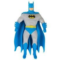 Купить <b>Stretch 35367</b> Тянущаяся <b>фигурка Мини</b>-<b>Супермен Стретч</b> ...