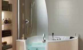 sink repair kit new devcon 90216 bathtub