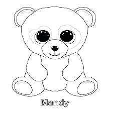 Kung Fu Panda Kleurplaten Panda Panda Panda Panda Panda Panda Slang
