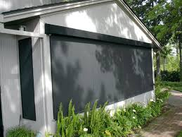 outdoor bamboo window shades patio ideas modern roll up blinds as an effective curtain blind colored outdoor bamboo window shades curtains