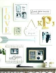 wall letter scrabble letters for wall alphabet letter wall art letter wall decor decorated letters wood