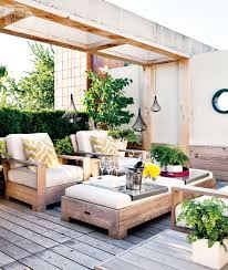 Outdoor Living Room Design 50 Best Patio Ideas For Design Inspiration For 2017