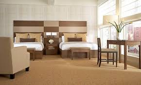 Hotel Furniture FFE Hospitality Designs