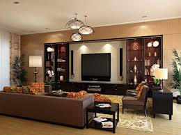 Warm Living Room Decor Warm Modern Interior Design Contemporary Warm Interior Design 99