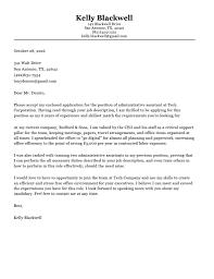 Resume Cover Letter Creator Free Cover Letter Generator Best Cover Letter 1
