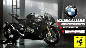 2018 bmw rr1000. interesting rr1000 bmw s1000rr 2018 first shots and bmw rr1000