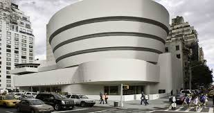 The most influential architects of the 20th century: Frank Lloyd Wright -  read more