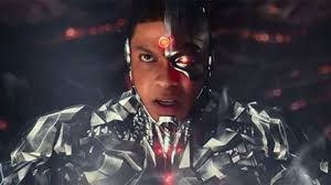 Find the perfect ray fisher justice league premiere stock photos and editorial news pictures from getty images. Ray Fisher Shares New Details About Justice League Misconduct Allegations