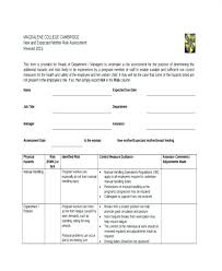 Pregnancy Journal Templates Baby Journal Template Pregnancy Book Food Construktor Info