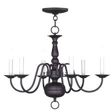 colonial lighting fixtures ing colonial lighting fixture and supply