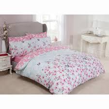 332047 332048 332049 blossom complete set pink