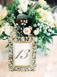 table number frames table number in silver frame ikea table number frames