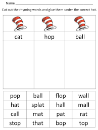 moreover  further  additionally Best 25  Kindergarten lesson plans ideas on Pinterest   Circle moreover  furthermore  furthermore  together with Dr  Seuss Classroom Activities for The Lorax additionally Best 25  Read across america day ideas on Pinterest   Dr seuss day in addition  besides 270 best Everything Dr Seuss images on Pinterest   Dr seuss crafts. on best dr seuss theme images on pinterest clroom homeschool ideas week book activities worksheets march is reading month math printable 2nd grade