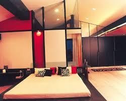 Line Interior Design Ideas Impressive Decorating Ideas