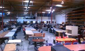 Furniture Used Furniture Spokane Wa
