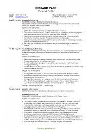 Sales Skills Resume Example Special Sales Resume Skills Examples Sales Skills Resume Resume B 56