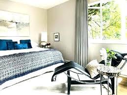 Bedroom Lounge Cool Bedroom Chaise Lounge Australia .