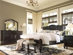 Paula Deen Living Room Furniture Universal Furniture Paula Deen Home Savannah Poster Bed King