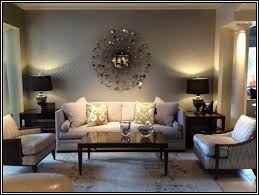 affordable living room ideas affordable living room wall painting