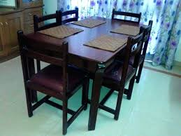 beautiful dining room table chairs used barely oak and hutch best offer pick cool pictures design
