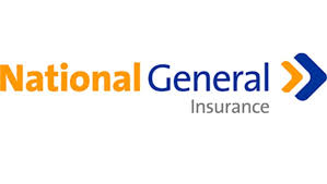 national general auto insurance review high rates but some fantastic s auto insurance company review valuepenguin
