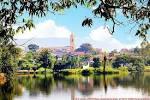imagem de Araçoiaba da Serra São Paulo n-1