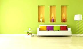 light green walls green wall decor living room wall brighter with light green painting living room paint colors green wall room ideas master bedroom light