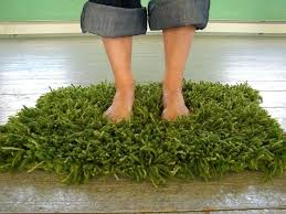 captivating grass area rug best ideas about on artificial faux indoor fake grass carpet faux rug