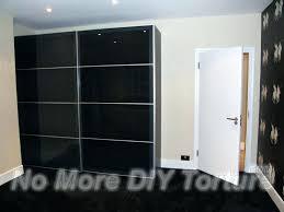 ikea pax wardrobe sliding doors black wardrobe sliding door wardrobe corner wardrobe black ikea pax wardrobe sliding doors reviews