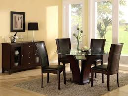 casual dining room ideas round table. Casual Dining Room Ideas Round Table Home Furniture And Design