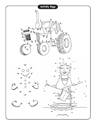 coloring book activity pages pioneer sugar and