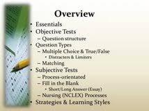 model descriptive essay long term effects of bullying on adults model descriptive essay