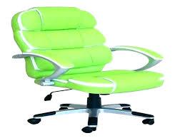 office chair walmart. Computer Desk Chair Walmart Lime Green Office  Medium Size Of And Set Office Chair Walmart T